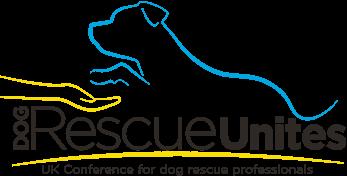 Dog Rescue Unites